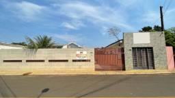 Título do anúncio: Casa à venda, 240 m² por R$ 569.000,00 - Jardim São Paulo I - Foz do Iguaçu/PR