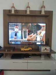 Painel TV 60 p.