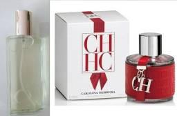 Perfume Inspiração do CH Carolina Herrera