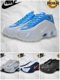 Nike Shox R4 38 a 43