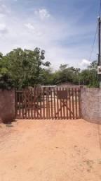 Casa de condomínio à venda com 3 dormitórios cod:BR3CS12520