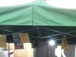 Tenda 3×3