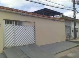 Excelente Casa