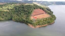 Título do anúncio: Marcelino Ramos - Terreno Padrão - Zona Rural