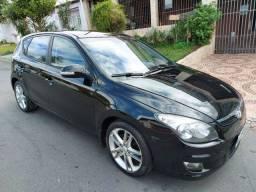 I30 2011 automático +couro torro 31.800