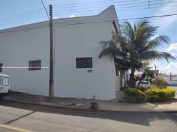 Prédio comercial para alugar em Jardim cambuy, Presidente prudente cod:PR0001_GIA