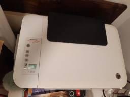 Título do anúncio: Impressora HP 2546 Cartucho
