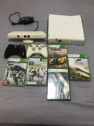 Xbox 360 ( Único Dono )