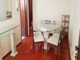 Título do anúncio: Aluguel - Residential / Apartment - Belo Horizonte MG