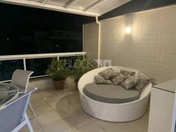 Apartamento à venda com 4 dormitórios cod:BI8347