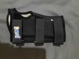 Título do anúncio: Munhequeira para punho quebrado