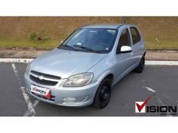 Chevrolet Celta (2012)!!! Oportunidade Única!!!!!