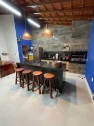 Título do anúncio: Casa para alugar em Itaúnas (Reveilon 01/01/2022 alugada já)