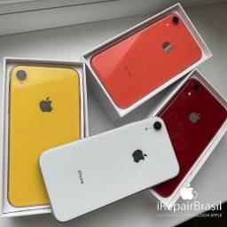 iPhone XR 64Gb Promoção - Loja física