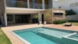 Título do anúncio: Construa Casa DeLuxe no Condomínio Alphaville Residence