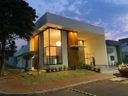 Título do anúncio: Casa de condomínio para venda tem 202 metros quadrados com 2 quartos