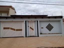 Excelente casa a venda QNA 31 com 5 quartos #df04