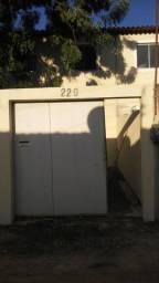 Duplex em Eusébio