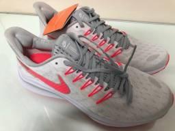 Tênis Corrida Nike Vomero 14 Masculino