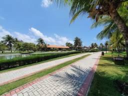 Título do anúncio: Apartamento a venda - Aquaville Resort - 3 quartos - 100m2 - Porto das Dunas - Aquiraz - C