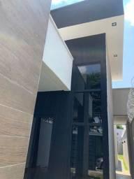 Título do anúncio: Casa 3Q suite Pronto Morar Aceita Financiamento. Ao lado da Bernado Sayão