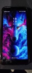 Título do anúncio: Moto G6 Play e Xiaomi Redmi S2