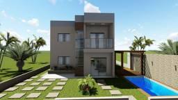 Casas em Jacuípe