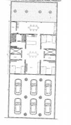 Casa 5 quartos praia de Marobá-ES
