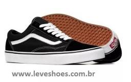 Título do anúncio: Tênis Vans Old Skool Barato