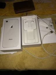 iphone 8 - 64GB Completo
