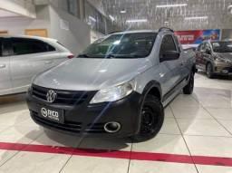 PH   Volkswagen Saveiro 2013 1.6 CE
