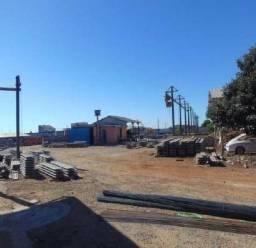 Terreno à venda, 6.459 m² por R$ 813.150 - Parque Industrial II - Mandaguari/PR