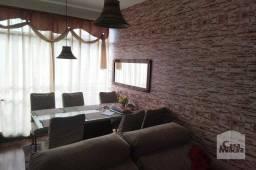 Título do anúncio: Apartamento à venda com 3 dormitórios em Santa efigênia, Belo horizonte cod:364655