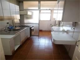Título do anúncio: Apartamento-São Paulo-CAMPO BELO   Ref.: REO458721