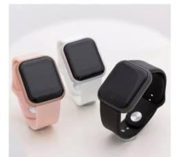 Título do anúncio: Smartwatch PROMOÇÃO RELAMPAGO PRA HOJE