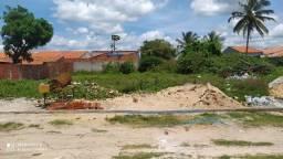 Lote em Paracuru