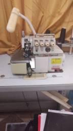 Maquinas De Costura, Galoneira. Otimo estado.