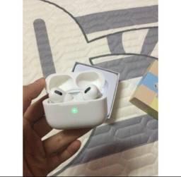 Fone Bluetooth Air pods pro