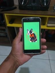Moto G5 32GB biometria chip Wifi câmaras tudo ok todo original