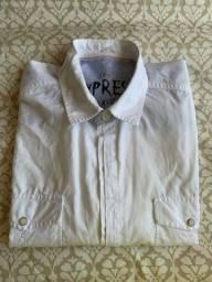 Camisa de Marca original M