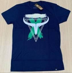 Camiseta NewTexas