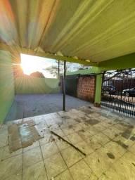 Casa a venda no bairro Bauru 1