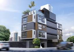 Título do anúncio: Oportunidade no Bessa - Apartamento com 1 quarto - Elevador e Área de lazer na cobertura