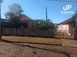 Título do anúncio: Terreno à venda, 705 m² por R$ 265.000,00 - Emília - Santo Ângelo/RS