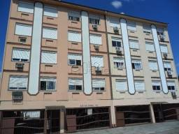 Título do anúncio: SãO LEOPOLDO - Apartamento Padrão - Rio dos Sinos