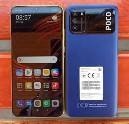 Xiaomi Poco M3 Dual SIM 128 GB