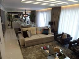 Apartamento Mobiliado no Ecoville