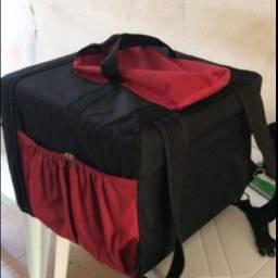 Vendo Bag Barata