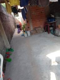 1011 - Vendo casa em Goiabeiras