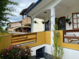 Título do anúncio: Casa à venda com 4 dormitórios em Montese, Resende cod:2647